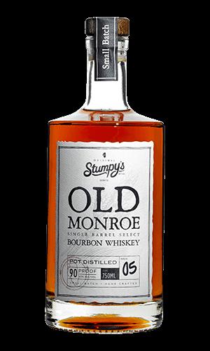 oldmonroe_bourbon_whiskey
